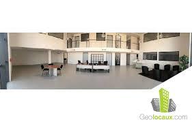 location bureaux 9 location bureau toulouse 31100 9 m geolocaux