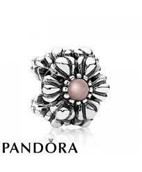 pandora birthstone charms cheap pandora charms sale