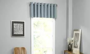 living room curtains cheap christmas curtains for living room all you need to know about