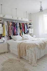 Studio Apartments 7 Useful Tips For Decorating A Studio Apartment