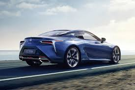 lexus sports car lfa price lexus sports car convertible price design automobile