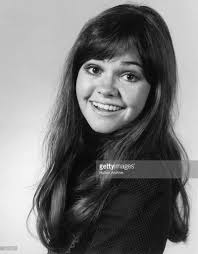 sally field hairstyles over 60 sally field actor turns 60 photos and images getty images