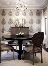 dining room wallpaper ideas amazing design dining room wallpaper ideas clever dining room