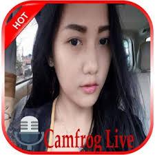 camfrog apk camfrog live show for pc windows and mac apk