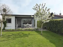 Ferienwohnung Haus Kaufen Haus Am See Fewo Direkt
