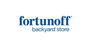 Fortunoffs Backyard - fortunoff backyard store elects president casual living