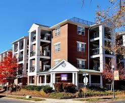 senior appartments kentlands manor senior apartments rentals gaithersburg md
