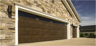 garage door service charlotte nc overhead door warranties overhead door company of rock hill
