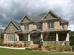 Home Exteriors Home Exterior Home Design Ideas