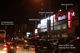 Top Bars In Quezon City The Manila Bar Guide Part 3 Lessons From Bars In Manila