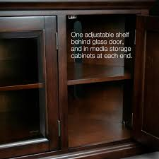 Tv Stand Furniture Tv Stands Leick Furniture Corner Tv Stand Standleick Stands