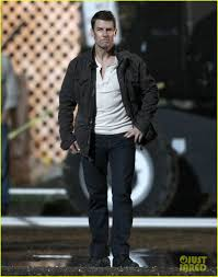 Tom Cruise Mansion by Tom Cruise U0027s Trailer Explodes On The Set Of U0027jack Reacher U0027 Photo