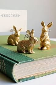 shabby chic rabbit ring holder images 45 best bunny themed wedding images themed weddings jpg