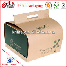 where to buy cake box the best price lovely wedding cake box design for cake buyer buy