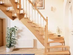aufgesattelte treppen aufgesattelte treppe