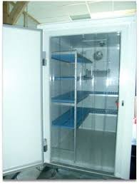 location chambre froide location chambre froide mobile frigo à plumergat agenda evènements