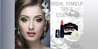 new york makeup artists tips and questions to ask your wedding hairstylist and makeup