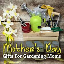 Gardening Basket Gift Ideas by Garden Design Garden Design With Garden Gift Ideas Double