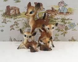 deer family etsy