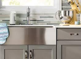 Modern Kitchen Cabinet Hardware Pulls Modern Cabinet Knobs Classic And Modern Kitchen Bath Cabinet