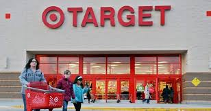 not scheduled for black friday target target hacked hacking cyber security