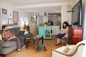 modern vintage home decor ideas modern vintage home decor ideas modern home decor ideas doire