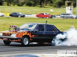 Australian Muscle Cars - car straya google it ci of mayhem rod network straya