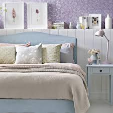 tapisserie chambre adulte ide de tapisserie pour chambre adulte beautiful deco