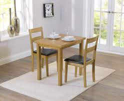 Extended Dining Table by Extending Oak Dining Table Sets Great Furniture Trading Company