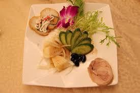 id馥 cuisine 賞味餐廳 桂田酒店 馥桂廳粵式海鮮料理 上好呷美食討論區