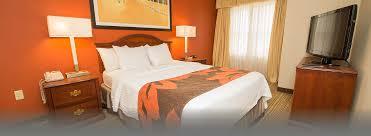 Residence Inn Studio Suite Floor Plan Residence Inn In Erie Pa Scott Enterprises Scott Enterprises