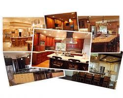 Home Design Center by Interior Design Center Interior Design Center Chehalis Washington