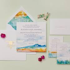 destination wedding invites destination wedding stationery and invitation designs brides