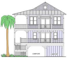 antebellum house plans best selling coastal home plans