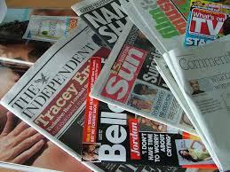 media u2013 stuart g mcintyre