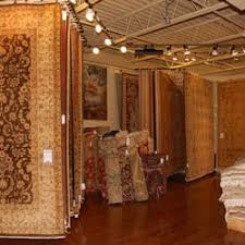 rug importers carpeting 491 rt 17 s paramus nj phone