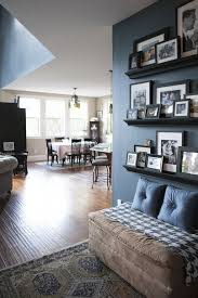 Design Your House Best 25 Family Wall Photos Ideas On Pinterest Galleries Photo