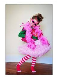 Pinkalicious Halloween Costume Fancy Nancy Costume Brothers Sister Book Week