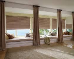home j u0026s fashion blinds west palm beach florida