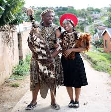 traditional wedding pretty traditional zulu weddings by vita photography