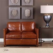 Uttermost Furniture The Uttermost Store