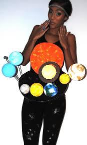 Halloween Scientist Costume Ideas 9 Costume Ideas Images Costumes Universe