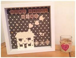 frame ideas pretentious home picture frame ideas 104 best box images on