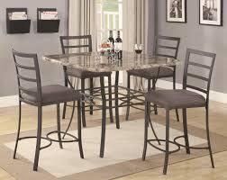 bar stools exquisite stools swivel bar stools with backs white