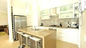 galley kitchen ideas small kitchens galley kitchens designs small kitchens best galley kitchen designs