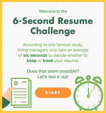 Astounding Resume Builder App For Professional Essay Proofreading Websites Au Free Help To Write