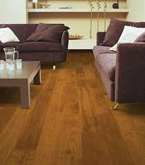 tuscan tuscan flooring hardwood flooring wooden flooring