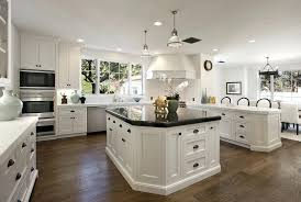 Out Kitchen Designs Eat In Galley Kitchen Ideas Design And Designing A Layout As Well
