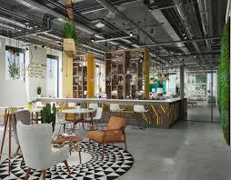 society workspaces u0026 co working office space in phoenix arizona