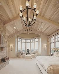pictures of beautiful homes interior 1494 best beautiful rooms images on live architecture